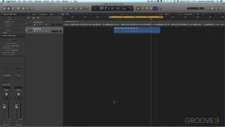 Double Tracks with Revoice Pro