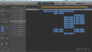Vocal Editing (Second Example)