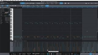 Creating Realistic Ghost Notes