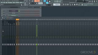 Creating Unique Effects Chains