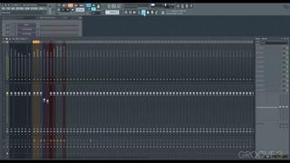Visualizing & Analyzing Sound