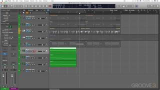 MIDI Draw Introduction