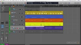 MIDI Draw Offline