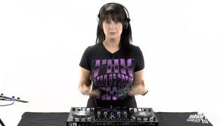 Identifying the Beat