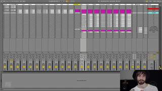 The Benefits of Performing Live with Stems