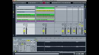 Instant Mapping MIDI Preferences