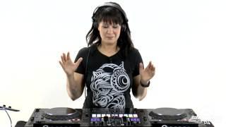 Basic EQ Mix