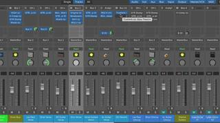 Waves Gold Bundle Tutorial Videos - Learn all about mixing with the