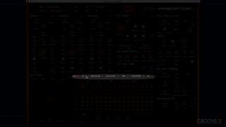 Oscillator Basics Pt. 1