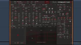 Oscillator Basics Pt. 2