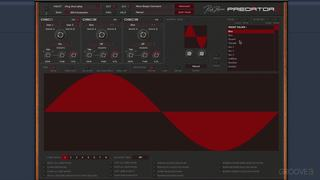 Shaping Waveforms