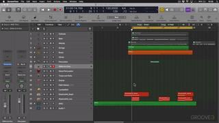 Building Up Epic Percussion Pt. 1