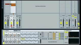 Making a Closed Hi-Hat Sound