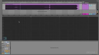 How to Set Sub-Bass Level