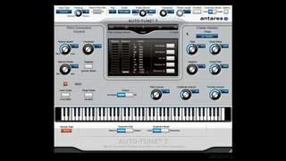 The Create Vibrato Section