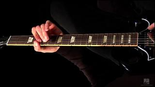 Black Sabbath - Lesson