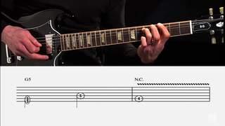 Black Sabbath - View 1