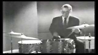 Archival Performance - England 1964