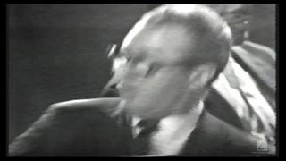 Archival Performance #2