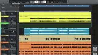Editing Workflow Pt. 1