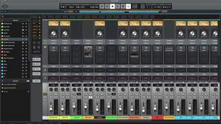 Working with Plug-Ins