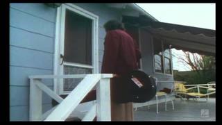 Documentary Footage with Lenny Breau