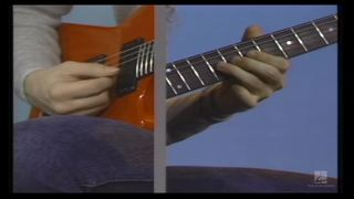 Bending Notes & Playing a Melody with Exotic Sounds