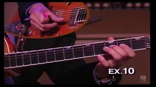 Rhythm Playing & Picking Techniques Pt. 2
