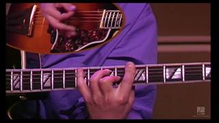 The Blues -