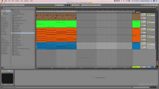 Adding Width to Synths