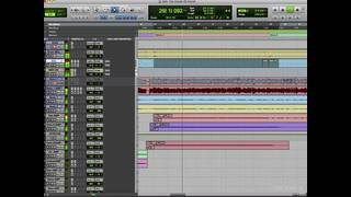 Mastering Tutorial Learn About The Art With Mastering
