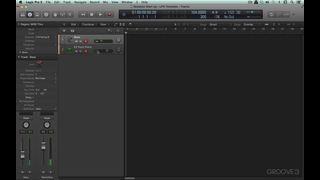 Splitting the Keyboard Into Zones
