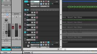 Sonar Tutorial - Learn Sonar Platinum and X3 with Hours of