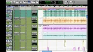 Keyboard Shortcuts - Pt. 3