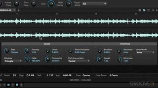 UVI Falcon Explained® - Groove3 com Video Tutorial